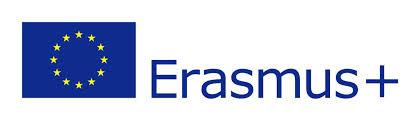 Erasmus+ programa