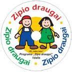 zipio_draugai