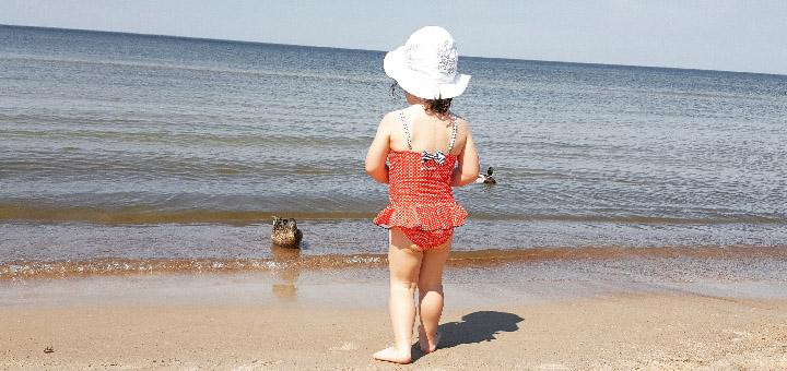 vaikas-sauleje-pasiruosimas