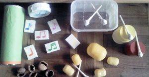 muzikos-instrumentai