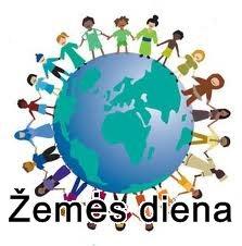 Zemes_diena